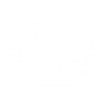 female-mouth-lips